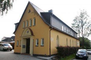 Abteikirche-1