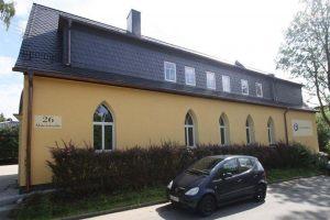 Abteikirche-2