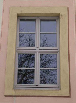 Elsner-Niederfrohna-2
