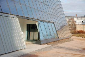 FASA-Firmengebäude-3