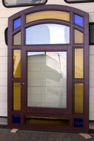 Haberkorn-Bleiglasfenster-1