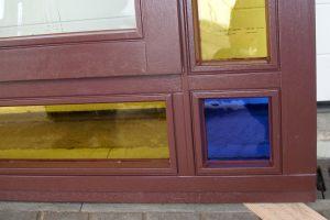 Haberkorn-Bleiglasfenster-3