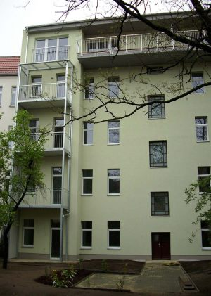 Hedrich---Plönzeile-3