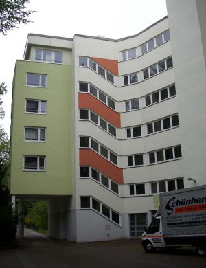 Hedrich---Pulsstraße-2