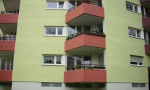 Hedrich---Pulsstraße-3