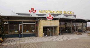Raststätte-Auerswalde